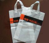 LDPEによって印刷されるショッピング・バッグ
