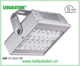 80W High Quality LED Tunnel Lighting From 중국 Suppier