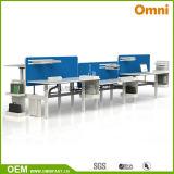 Workstaton (OM-AD-036)の新しい高さの調節可能な表