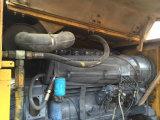 Verwendete Straßen-Rolle Dynapac Ca251d