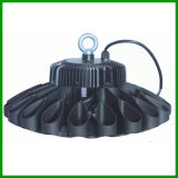 Osram SMD3030 LED High Bay Light 200W 세륨 RoHS