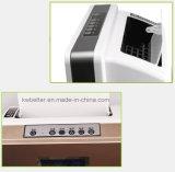 世帯の陰イオンによって作動する紫外空気清浄器30-60sq
