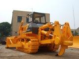 Escavadora da esteira rolante Pd320y-1