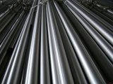 60si2mn, ASTM aço de 9260 molas