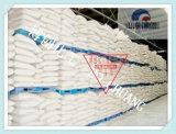 Alta qualidade da fonte e sulfato de magnésio do preço da manufatura