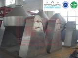 Сушильщик вакуума конуса двойника серии Szg нержавеющей стали роторный