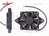 고성능 Kinroad Xt200 ATV 냉각팬 (MV232000-0010)