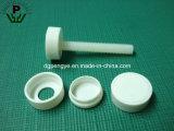 環境のナイロンプラスチックねじカバー