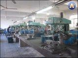 Primäre Hersteller Luftfilter Af4000-04