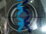 De hydraulische Uitrusting Hitachi van de Verbinding ex200-1 Uitrustingen van de Boom
