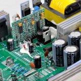 inverseur de pouvoir modifié par 12V/24V d'onde sinusoïdale 3000W avec le chargeur