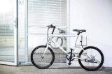 2016 nueva 20 E-Bici elegante popular de la pulgada 250W 36V