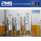 6000L/h-hohes technisches Stufe RO-Wasserbehandlung-System