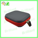 Bset Price를 가진 방수 Digital Camera Bag Case