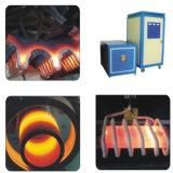 Портативная электромагнитная квадратная головка скрепляет болтами машину топления индукции