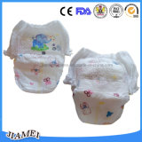 Factory Priceの中国Disposable Baby Diaper