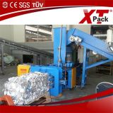 Xtpack Baling Machine Widely Used pour Compressing Scraps