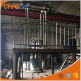 500L Tq-Z Series Multifunctional Extracting Tank com Platform e Agitator