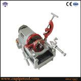 Máquina de rosqueamento elétrica da alta qualidade de Qt3-Bii