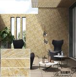 Telhas ao ar livre de pedra exteriores rústicas cerâmicas da parede (150X500mm)