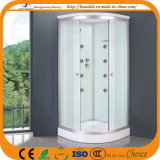 Низкая комната ливня ванной комнаты подноса 90*90cm (ADL-8701)