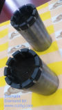 T2101、B101のGeotechicalの調査のためのT6-101diamondの穴あけ工具