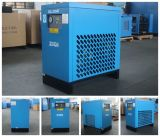 Máquina de secagem comprimida do ar do parafuso