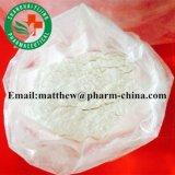 Matériau pharmaceutique de Rad-140 CAS 118237-47-0 hautement - Sarm oral cru pertinent