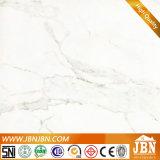 Foshan-Keramik-Polierporzellan-Marmor-Fliese für Bodenbelag (JM6550D1)
