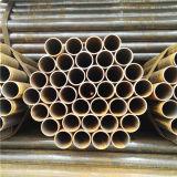 Fabrikanten van de Pijp van het Staal van China de Grootste ASTM A53 A106 A500 Gr. B