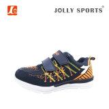 Sports chauds de ventes de mode exécutant les chaussures du Mens des femmes
