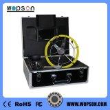 Wopson 512Hz 판매를 위한 수중 검사 사진기 기준