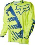 Motocross inteiro Jersey da venda