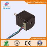 12V 0.4A 42HS 1.8° Гибридный Stepper мотор для принтера