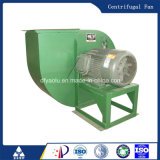 Alta qualità Centrifugal Fan per Foundry Industries Cina Centrifugal Fan