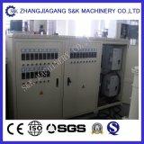 PPR 관 제조 기계/PPR 관 생산 라인