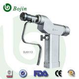 Kleines chirurgisches multi Funktions-Knochen-Bohrgerät (BJ8200)