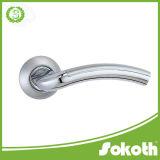 최신 인기 상품 알루미늄 문 손잡이 Skt-L038