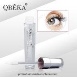 Suero de aumento de la Pestaña-Ceja inferior de calidad superior de MOQ Qbeka