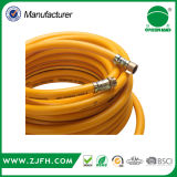 一流の10mm Airless Agricultural High Pressure Spray Hose