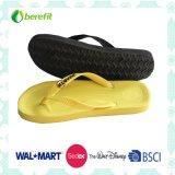 Slippers degli uomini con PE Sole e PVC Straps