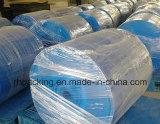 Corflute, Correx, Coroplast pp Rolls en plastique ondulée. 2mm 3mm 4mm