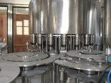 Shine-Tau automatische 3 in 1 Füllmaschine