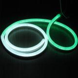 休日の装飾のための適用範囲が広いLEDネオンロープライト