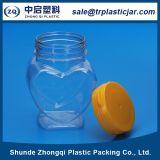 Inner-Form-einmachendes Glas