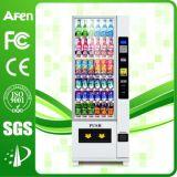 Комбинированный автоматический FCC Ce торгового автомата утвержденный