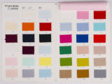 70% Cotton+ 30%のT400綿ナイロンファブリック60s高い伸縮性がある綿のナイロンファブリック