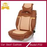 Модная подушка сиденья автомобиля кожи высокого качества