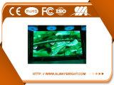 Schermo di visualizzazione dell'interno del LED Rgbp6 di alta definizione