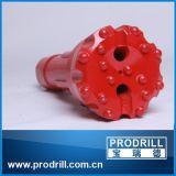 Бит DHD 350-138mm DTH для Drilling добра воды